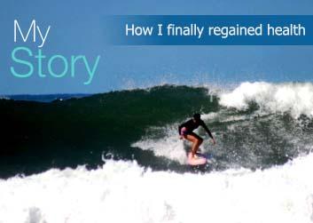 my-story2 xx